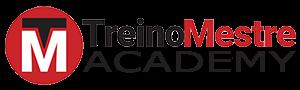 Treino Mestre Academy