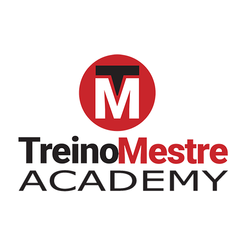 Tatiana Suporte Treino Mestre Academy