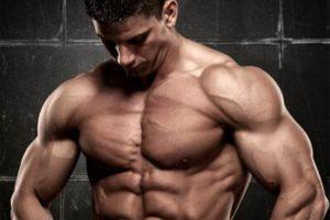 7 Formas de Aumentar a Testosterona de forma natural para hipertrofia!