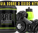 Óxido Nítrico (NO2) – O que é, para que serve, efeitos e como tomar