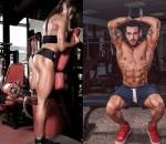 8 Dicas importantes para se evitar o catabolismo muscular