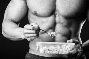 Dieta – 8 Dicas de alimentação para iniciantes na musculação