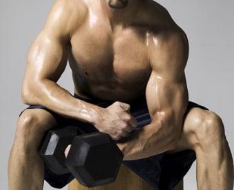 velocidade ideal dos exercícios musculação