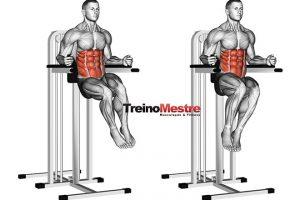 Quando devemos mudar o treino de musculação?