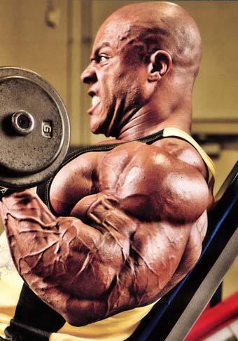 como-ocorre-o-que-hipertrofia-muscular
