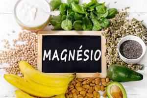 Magnésio: O que é, Para serve, 7 Benefícios e Fontes
