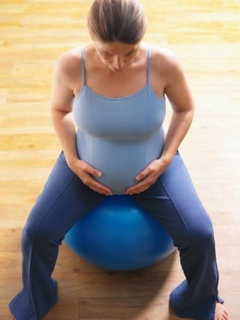 musculacao-e-exercicios-para-gestantes-g