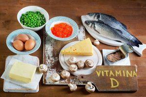 Vitamina D: Para que serve, fontes, 6 Benefícios e deficiência