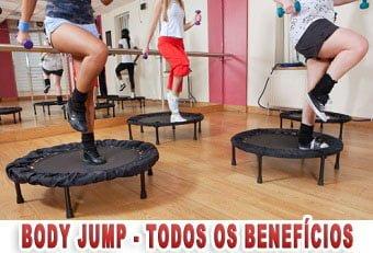 body jump todos os beneficios