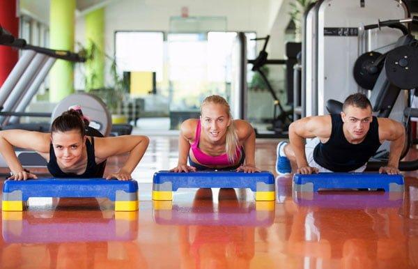 exercicios do treino hiit