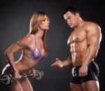 7 dicas para conseguir uma boa definição muscular