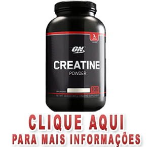 creatina Black Line Powder optimum nutrition on