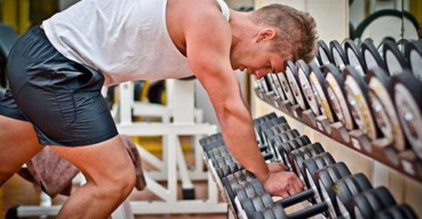 Ácido lático, vilão ou mocinho do exercício físico