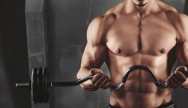 como treinar sozinho com alta intensidade resultados