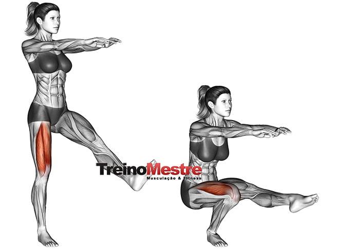 Dieta aumento massa muscular mulher