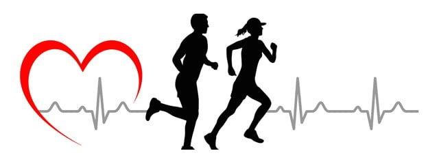 HIIT e saúde cardíaca, existe risco neste tipo de treino?