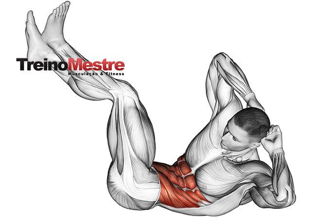 abdominal-exercicio-crunch