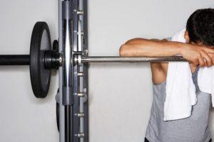 6 Sinais que você não está levando seu treino de musculação a sério!