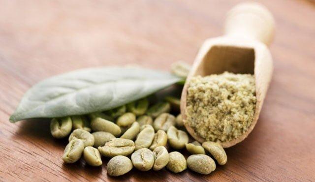 café verde para que serve emagrece comprar