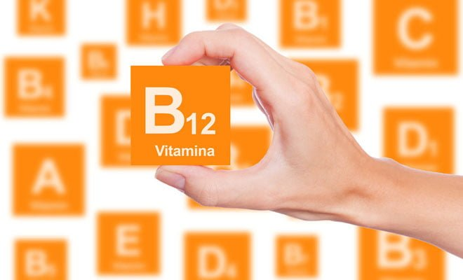 Vitamina B12: Para que serve, 15 Benefícios e fontes nos alimentos
