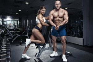 Cutting na musculação: Como fazer, Dieta e Treino