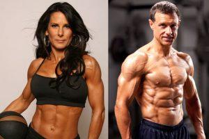 Musculação depois dos 40 anos, 10 dicas fundamentais
