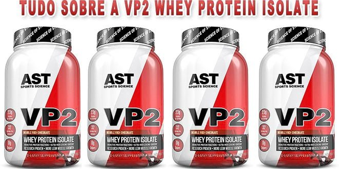 onde comprar whey protein isolado