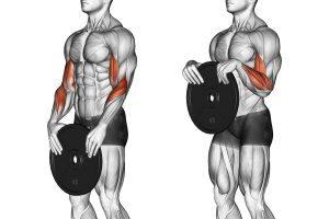 Hipertrofia: 5 erros que podem estar comprometendo seu treino