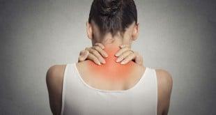 Exercícios físicos ajudam a combater a fibromialgia