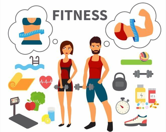 10 dicas estrategias perder gordura emagrecer