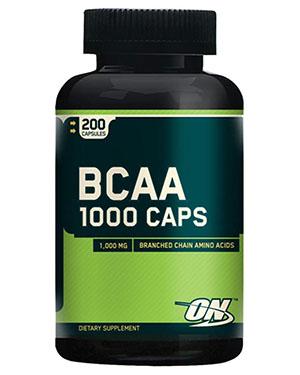 35197de97 Qual o Melhor BCAA do mercado em 2019  – LISTA ATUALIZADA!
