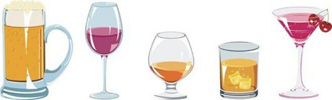 bebidas que atrapalham os resultados musculação