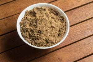 Açúcar mascavo – Seus benefícios, informação nutricional, se engorda e consumo recomendado