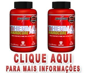 therma pro integral