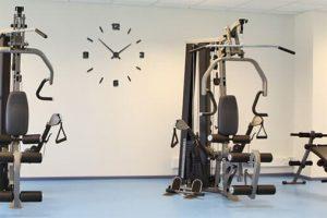 Estação de musculação e aparelhos de ginástica, vale a pena comprar?