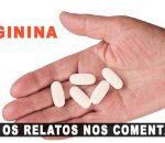 Arginina: Para que serve, benefícios, efeitos e como tomar e ter RESULTADOS