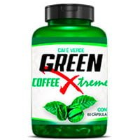 Best nutritional drinks for weight loss