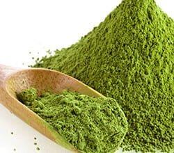 Proteína de ervilha (Pea Protein)
