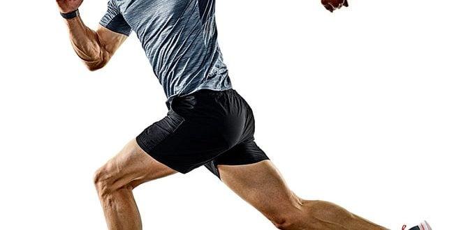 Como correr distancias maiores