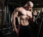 10 Benefícios da musculação e tudo o que você precisa saber!