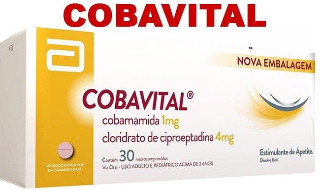cobavital