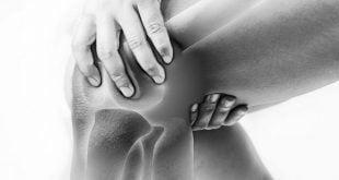 como evitar lesões no joelho treino dor depois da musculação
