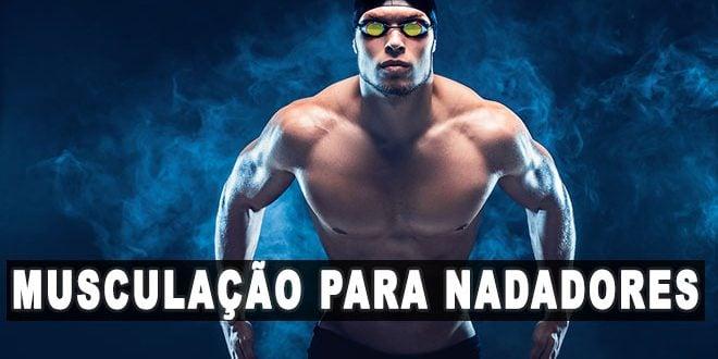 Resultado de imagem para fotos de nadadores e nadadores profissionais