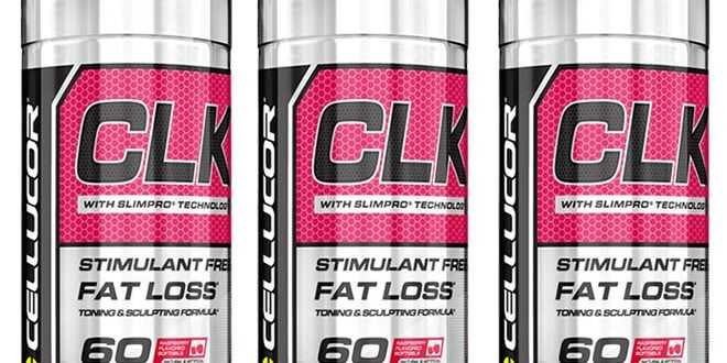 CLK Cellucor – Para que serve, Como funciona, relatos e onde comprar