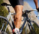 20 Exercícios de fortalecimento para pedalar melhor!