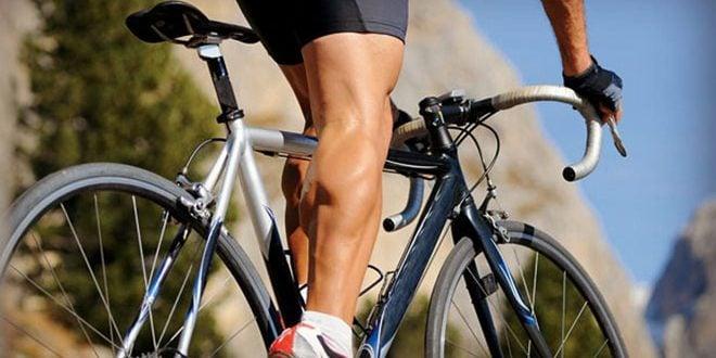 pedalar mais rápido e melhor exercícios musculação