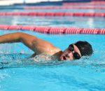 Respiração na natação, 4 dicas para melhorar a sua!