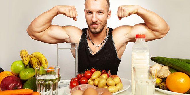 A importância da Biodisponibilidade em sua Dieta!