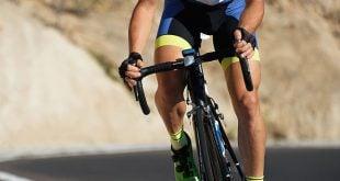 Exercícios com o peso do corpo para ciclistas e MTB