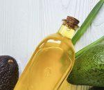 Óleo de Abacate – Para que serve, 13 benefícios e como fazer